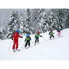 Cours de ski Prestige