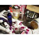 Atelier Plantes & Cie. - Fabrication des cosmétiques naturelles