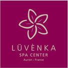 LÜVENKA SPA CENTER