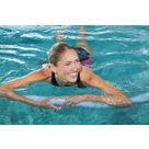 Aquagym / cours de natation