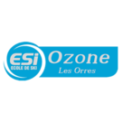 ECOLE DE SKI OZONE