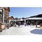 In'Sport Skiset (Forum)