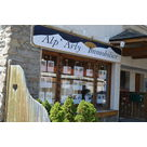 Alp'Arly Immobilier