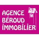 Agence immobilière Béroud