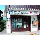 Agence immobilière Mont-Blanc Immobilier