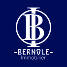 Agence Bernole Immobilier