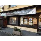 Agence immobilière de Megève - Ici et maintenant