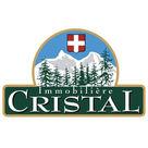 Agence immobilière Cristal