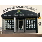 Agence Europ'Immo