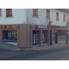 4807 Immobilier