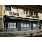 Agence Hébert Immobilier