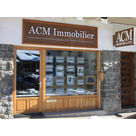 Agence ACM immobilier