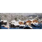 Alp'Agence Transaction - location saisonnière (agence des Esserts)