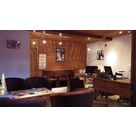 AGENCE IMMOBILIERE SKI & SOLEIL