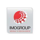 Agence du Beaufortain Imogroup