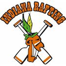 Indiana rafting