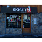 AB Sports - Skiset (Route d'Huez)