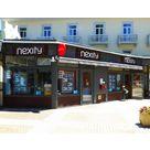 Agence Immobilière Nexity