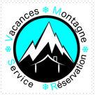 Agence immobilière VMSR - Vacances Montagne Service Réservation