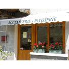 Boulangerie Pâtisserie LOVATO