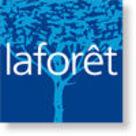La Forêt Immo