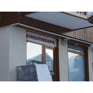 Cabinet de Kinésithérapie & Espace Bien Etre