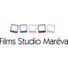 Films Studio Maréva
