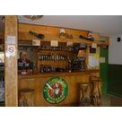 Bar Les Clarines