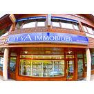 Agence Citya Urbania