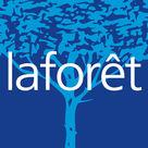 Agence Laforêt
