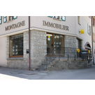Agence Immobiliere Montagne immobilier