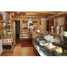 Boulangerie de l'Albaron