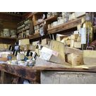 Fromagerie du coin