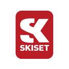 Cyber Ski - Skiset - Bouvet P.