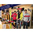 Skimium.com Le Slalom Sports