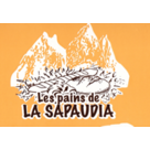 Les pains de la Sapaudia