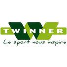 GO SPORT MONTAGNE - TWINNER - Ski One