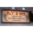 Rey Sports