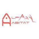 Alp'habitat