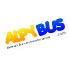 Alpybus