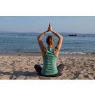 Yoga et massages de bien être