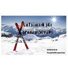 Crystallin Ski