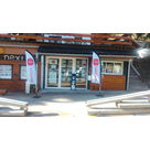 Agence immobilière Nexity Lamy