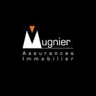 Agence Mugnier Immobilier de Taninges