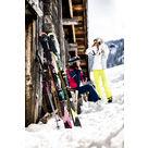 Ace Ski Home