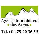 Agence immobilière des Arves