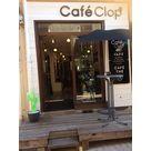 Café Clop'