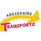 Abecedaire Taxi Autocariste