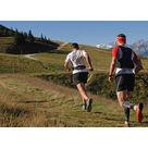 Trail alpin du Grand Bec RaidLight - 30km