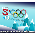 Les St S'Olympiques